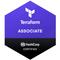 Terraform Certified Associate